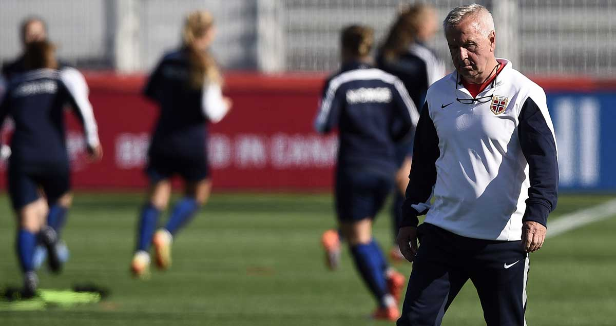 Norway-women's-World-Cup-winning-manager-Even-Pellerud
