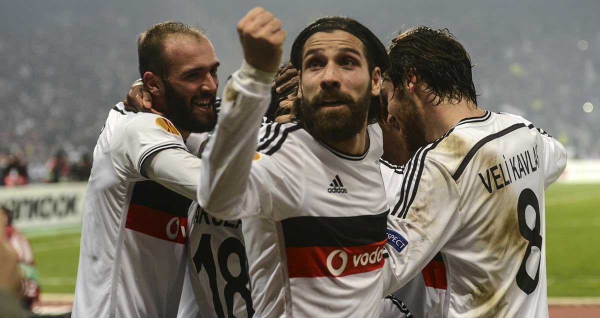Olcay-Sahan-celebrates-against-Liverpool