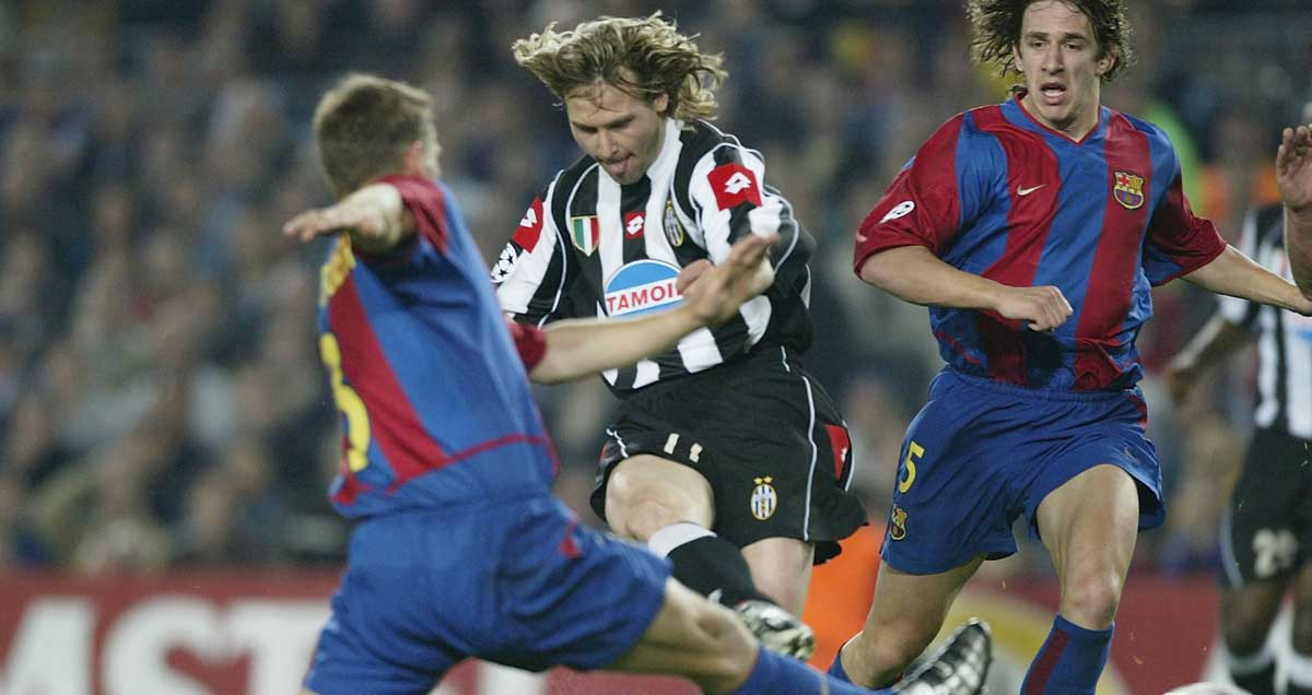 Pavel-Nedved-scores-against-Barcelona-in-2003