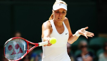 Utilise bwin's fantastic Grand Slam offer with these three Wimbledon wagers