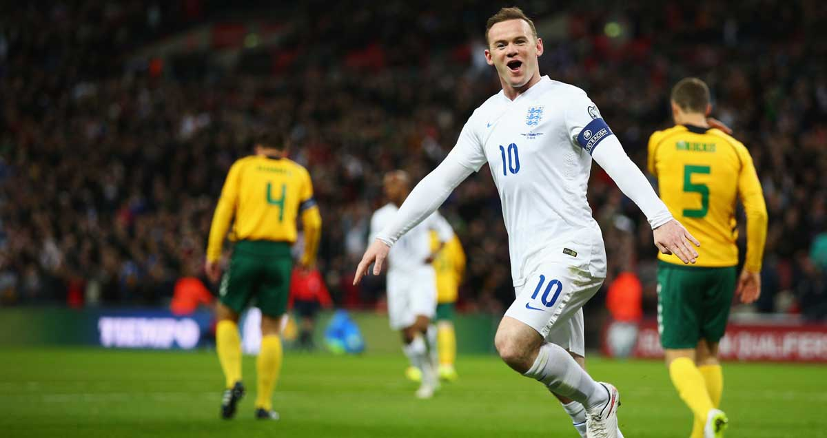 Wayne-Rooney-nets-the-opener-against-Lithuania