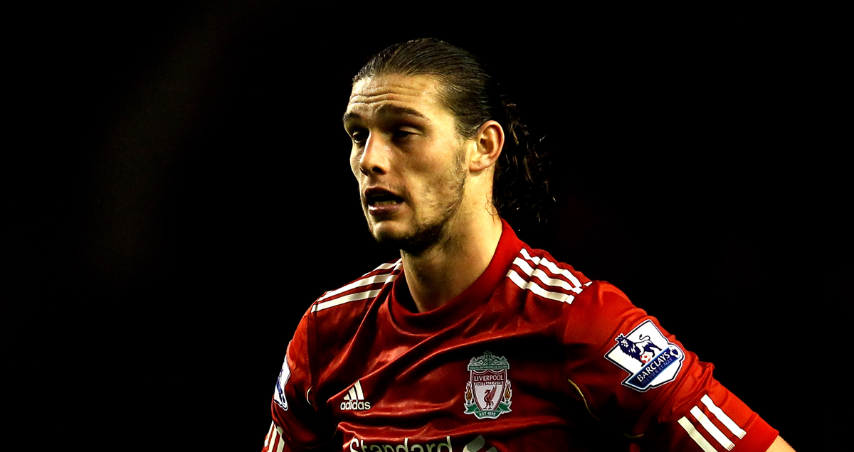 Andy-Carroll-blinking-amid-his-Liverpool-nightmare