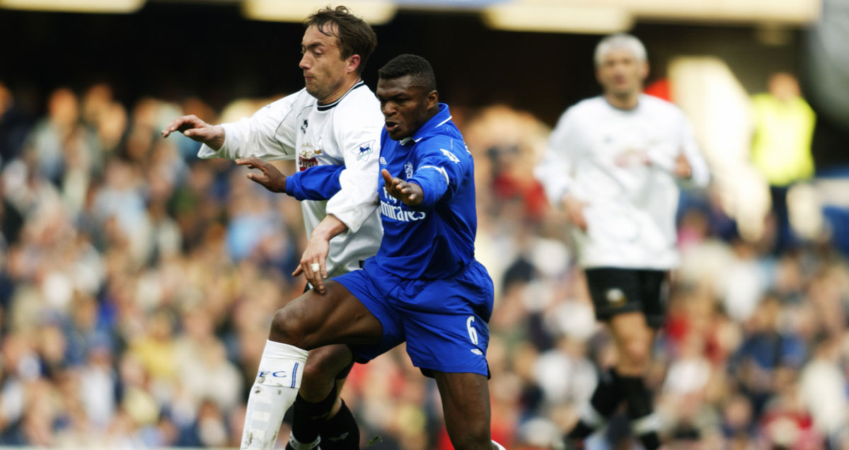 Branko-Strupar-duels-with-Marcel-Desailly-Derby
