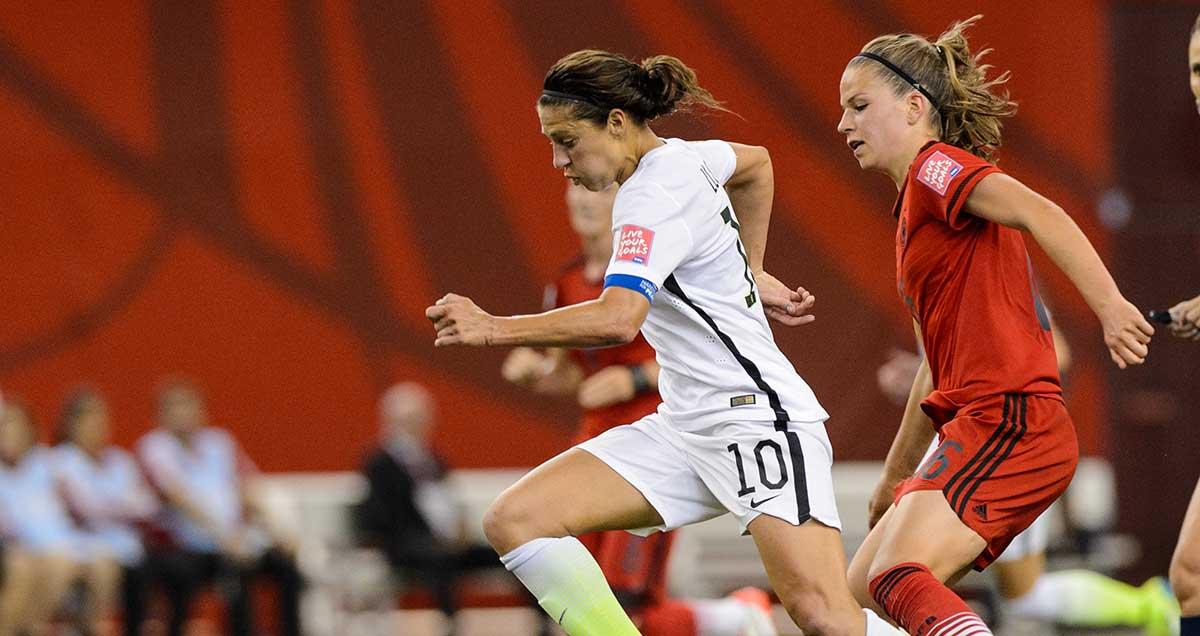 Carli-Lloyd-World-Cup-Usa
