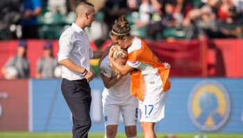 Germany v England: This 32/20 bet has copped in all six Lionesses World Cup matches