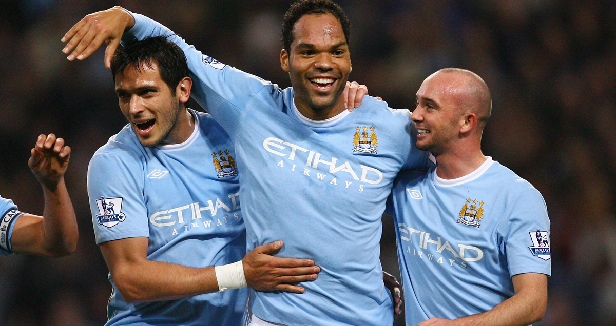 Joleon-Lescott-Man-City-2009