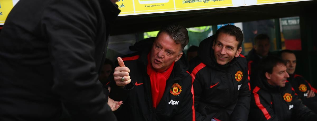 Man-Utd-Louis-van-Gaal-banters-with-Yeovils-Gary-Johnson_1200x460_acf_cropped
