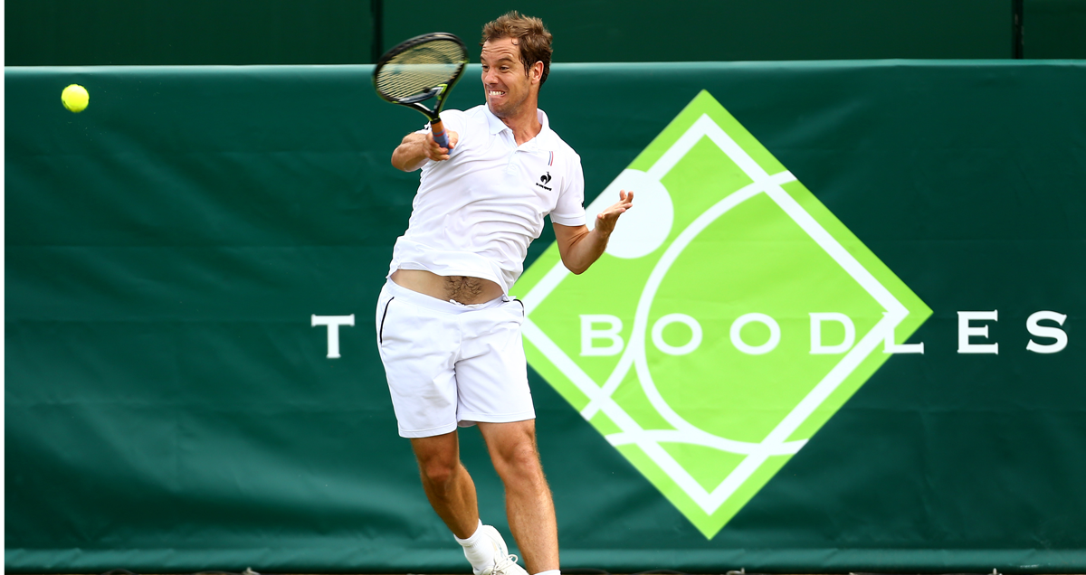 Richard-Gasquet-at-Boodles