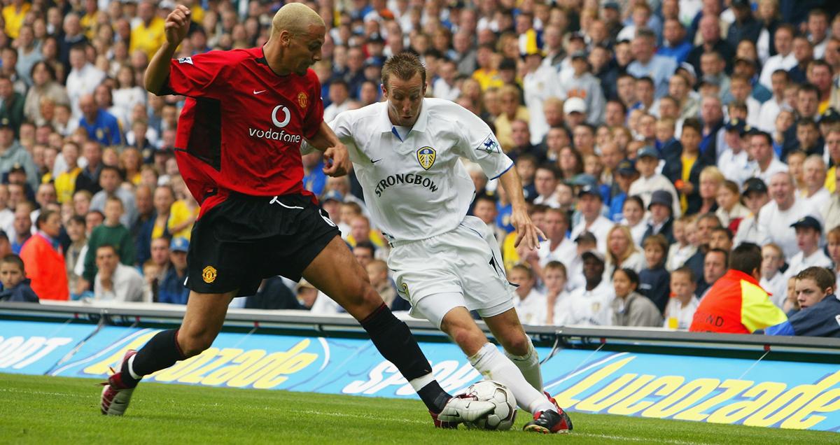 Rio-Ferdinand-Man-Utd-2002
