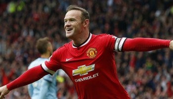 Man Utd and Aston Villa headline 24/1 Friday friendly fourfold