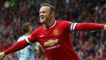 Man Utd and Aston Villa headline 24/1 Friday friendly fourfold