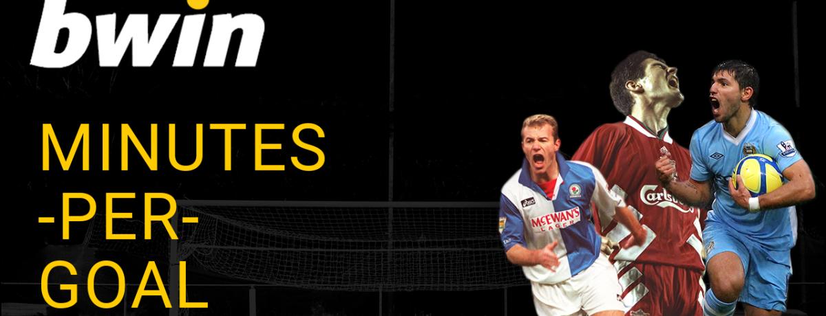 Man City maestro STILL most destructive Premier League opening day debutant