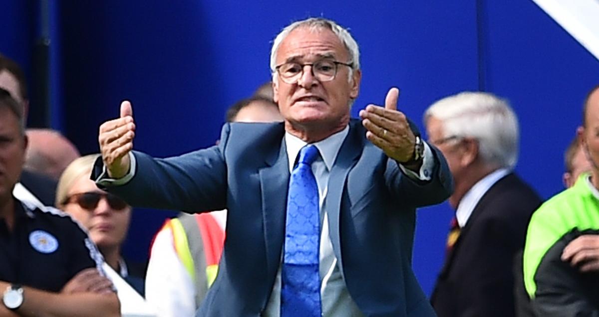 Claudio-Ranieri-in-the-Leicester-dugout