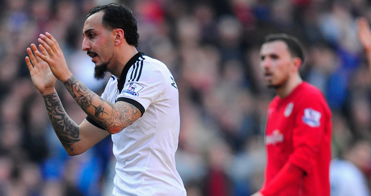 Kostas-Mitroglou-in-'action'-for-Fulham