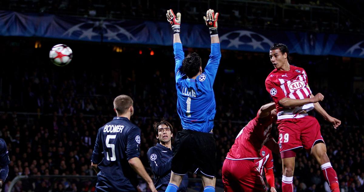 Marouane-in-Champions-League-action-for-Bordeaux