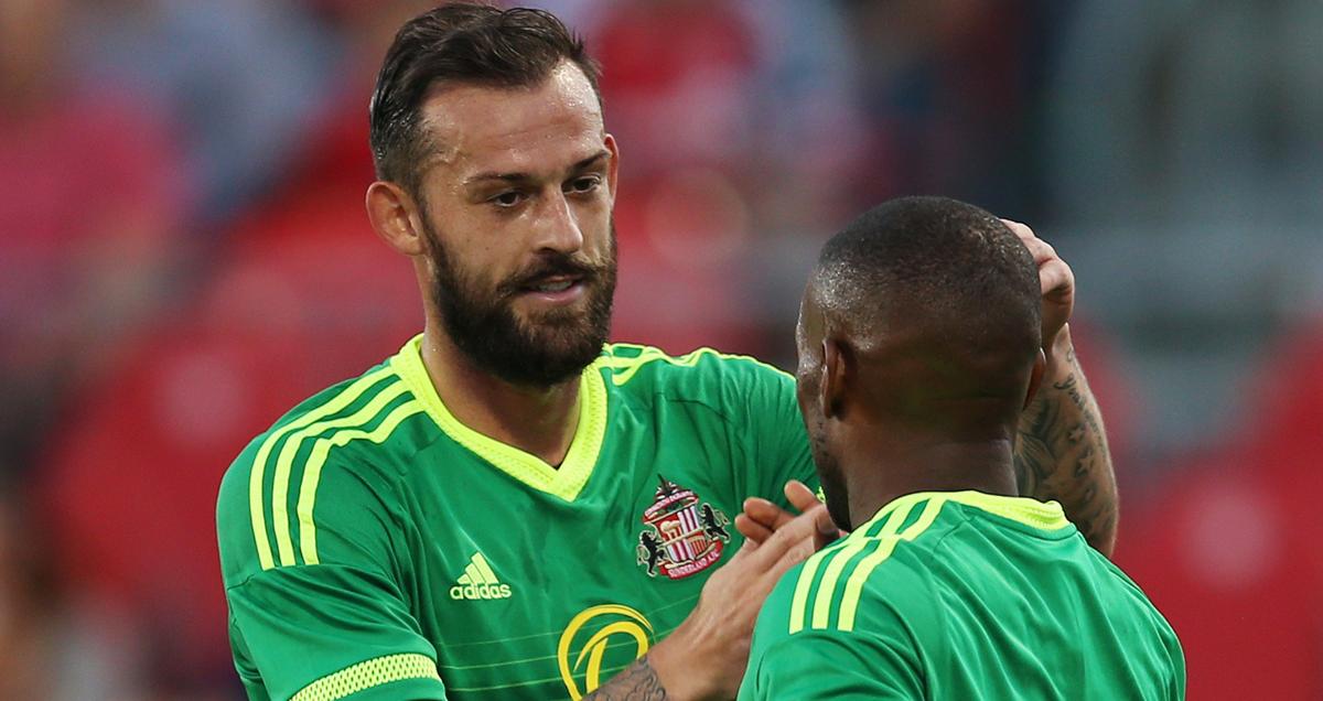 Steven-Fletcher-and-Jermain-Defoe-of-Sunderland