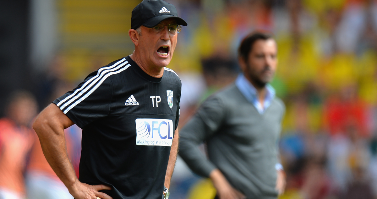 Tony-Pulis---pragmatic-once-more-against-Watford