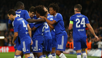 Chelsea resurgence to continue amid 6/1 Capital One Cup treble