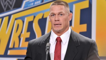 Why Sting and not John Cena is the biggest threat to Seth Rollins at WWE Night of Champions
