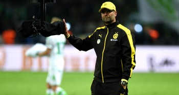 Replacements circling Anfield as Liverpool boss feels pressure