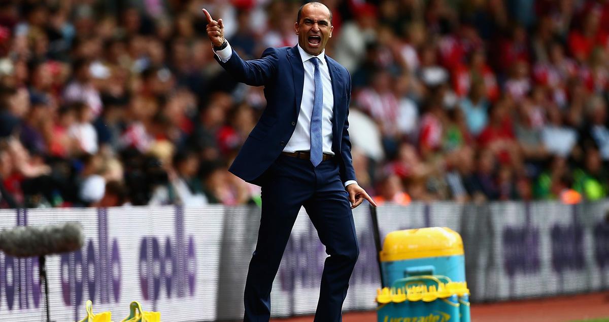 Tottenham title odds