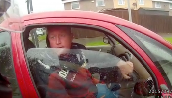 Hull YouTube sensation Ronnie Pickering earns I'm a Celebrity 2015 betting quotes