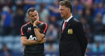 Man Utd legend should consider that familiarity breeds success