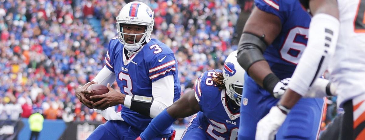 Bills and Jaguars next NFL beneficiaries of 'Post-Wembley Wave' phenomenon