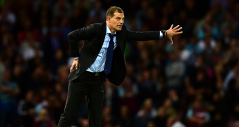 Move from Upton Park will see West Ham beat Man Utd