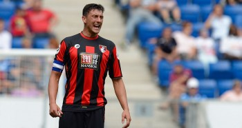 Bournemouth injury crisis yet to affect their relegation price