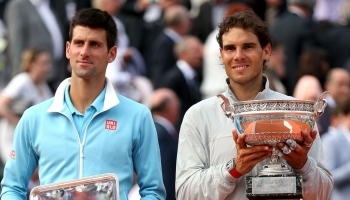 ATP World Tour Finals best bets: Nadal renaissance about to hit the skids