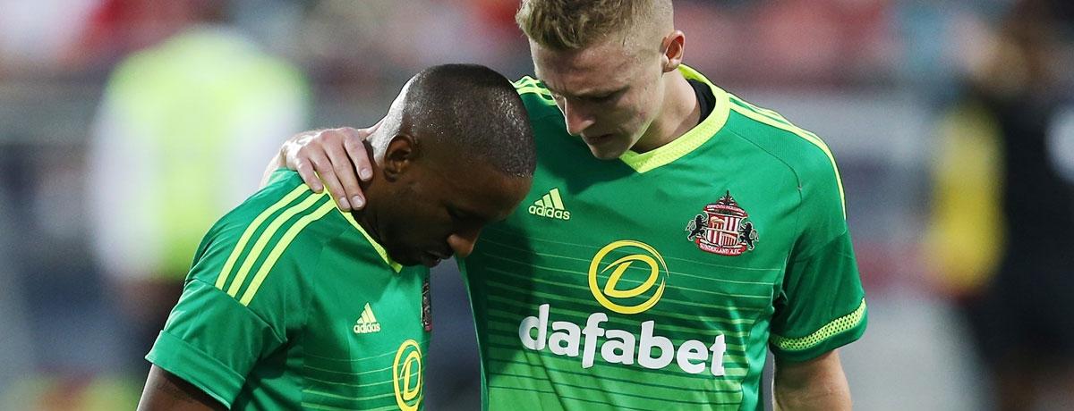 Sunderland talisman's derby record suggests he won't impress watching England boss