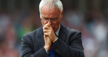Chelsea and Man Utd history shows why Leicester will retain Premier League