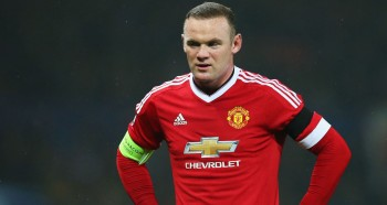 Man Utd man is wrong to suggest England need home-grown boss