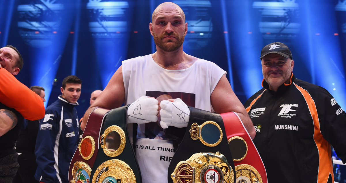 World-heavyweight-champion-Tyson-Fury