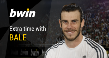 Gareth Bale discusses Real Madrid form ahead of El Clasico