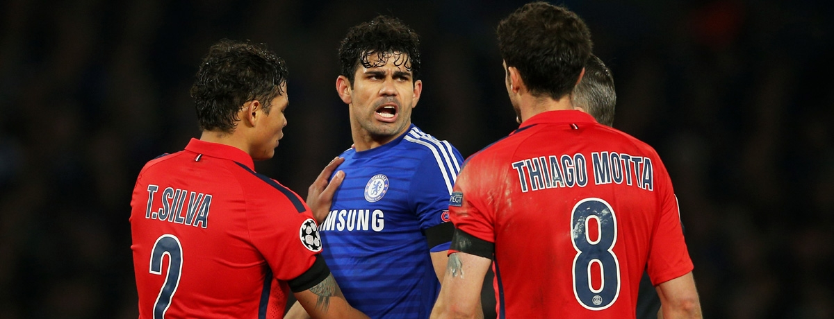 Chelsea goals and a Newcastle win make best bets shortlist
