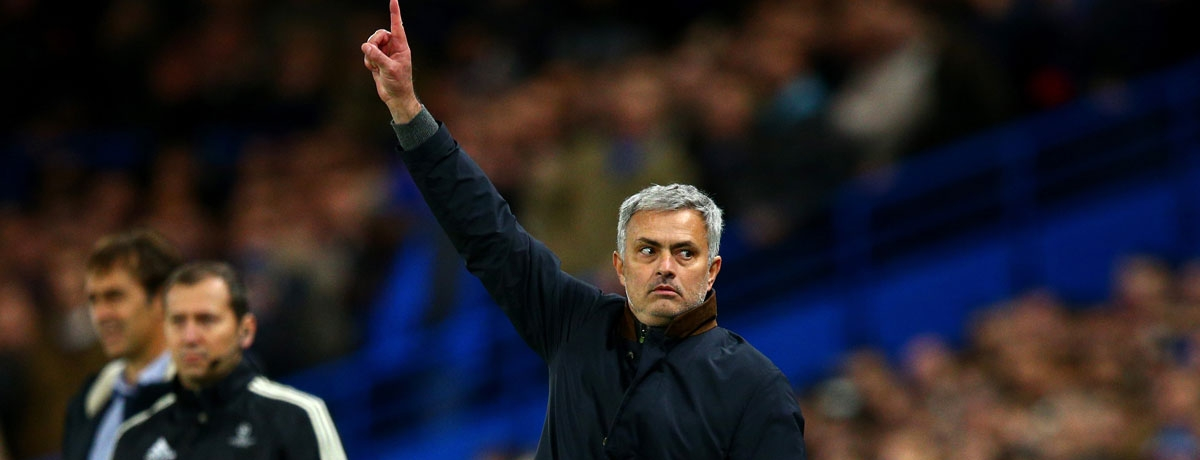 Betting storm forces bwin to slash odds on Man Utd signing Euros star