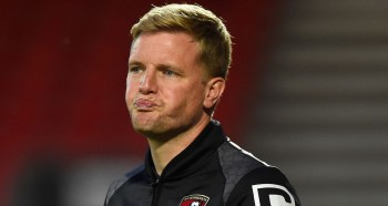 Middlesbrough v Bournemouth: More goals in the second half the best bet at the Riverside