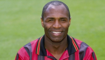 Luther Blissett interview: Watford great tips Spurs superstar to shine at the Euros