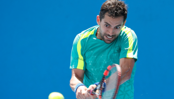 Australian Open Tennis – Four of the best bets for day four