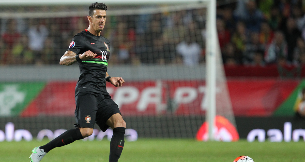Southampton-defender-Jose-Fonte-is-a-Portugal-international