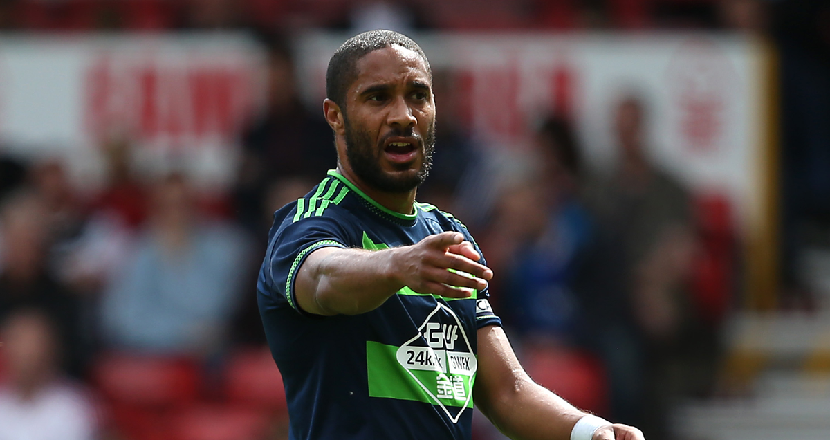 Swansea-captain-Ashley-Williams-calls-the-shots