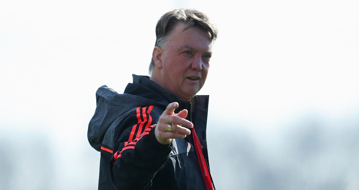 Next Man Utd manager odds