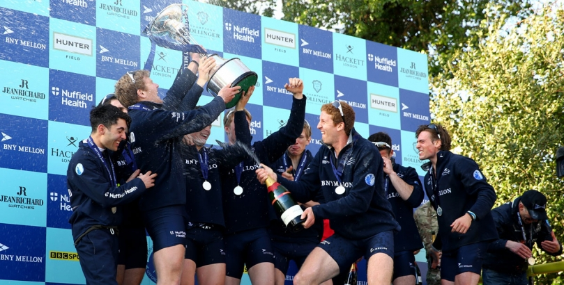 Oxford cambridge rugby betting odds money back betting offers major