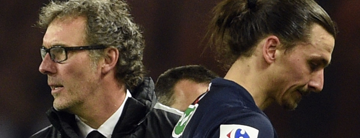 Man Utd should be all ears as parting of the ways beckons at PSG