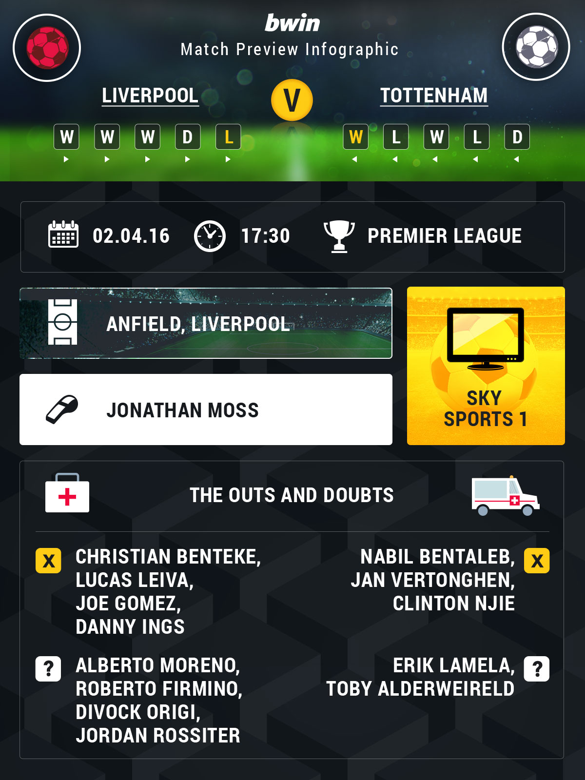 Liverpool-v-Spurs-graphic