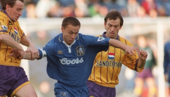 news.bwin Exclusive: Sheff Wed hero Marc Degryse chats bold Belgium Euro 2016 predictions and the Owls then and now