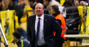 The three reasons why Newcastle got relegated
