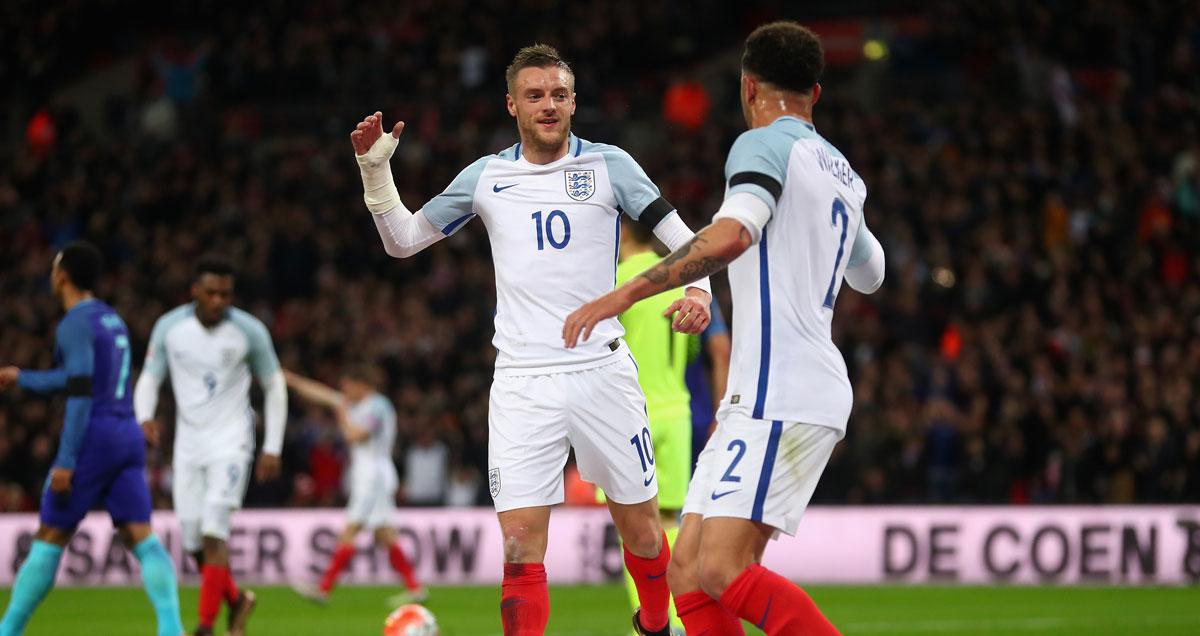 England v Australia odds